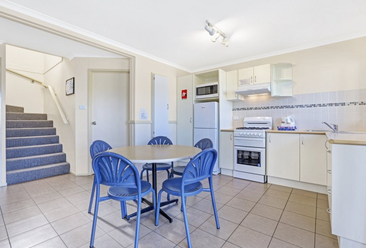 BIG4EastBeachKiama OceanViewLoft 7