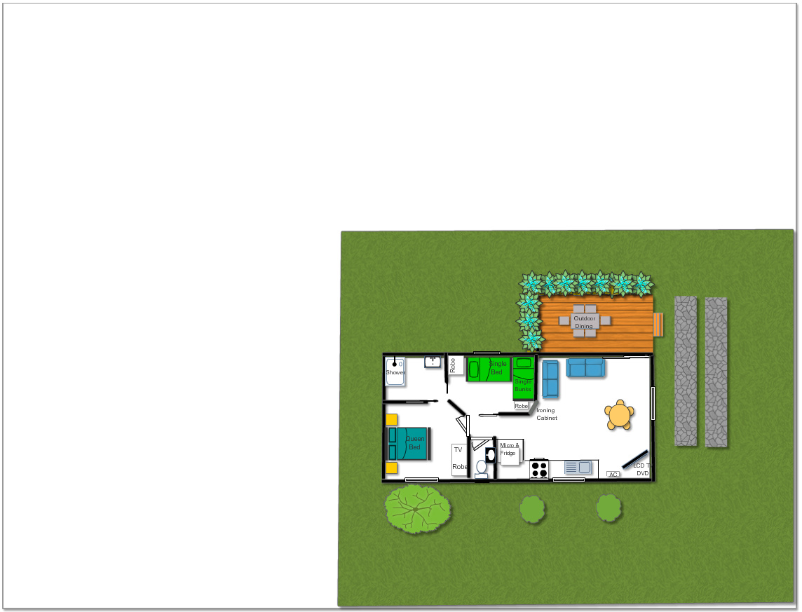 Beach Condo Building Plans besides L plans furthermore 6 Bedroom Floor Plan The Avalon as well Tiniest House Plans together with Old David Weekley Floor Plans. on ocean side house plans