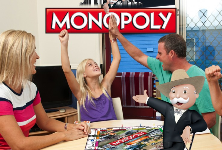 Lets Go Monopoly Social Media 01